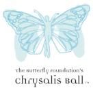 Chrysalis Ball